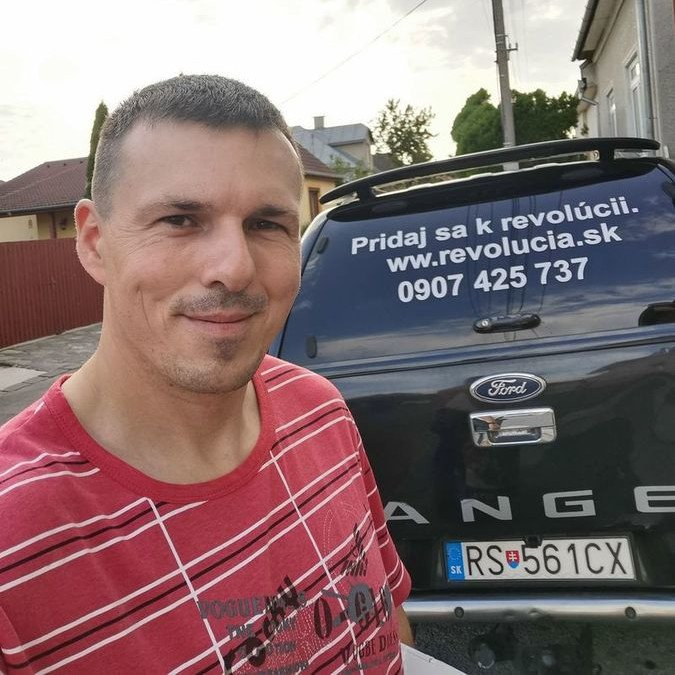 Peter Sihelský